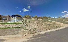 65 Kunama Drive, East Jindabyne NSW