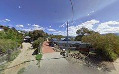 11 Larnook Close, Jindabyne NSW