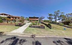 13 Koerber Street, Bermagui NSW