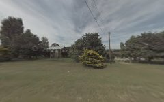 14 Hamilton Street, Dalgety NSW