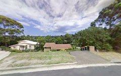 1/52 Berrambool Drive, Berrambool NSW