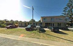2/7 Burton Avenue, Merimbula NSW