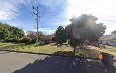 199 Maybe Street, Bombala NSW