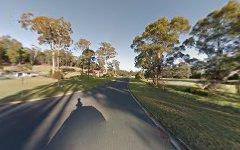128 Ben Boyd Parade, Boydtown NSW