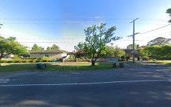 1314 Gregory Street, Lake Wendouree VIC