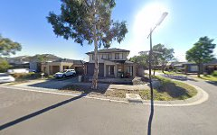 39 Grove Road, Craigieburn VIC