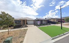 18 Woodson Drive, Wollert VIC