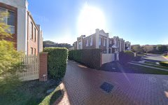 31 The Crest, Attwood VIC