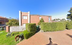 19 The Crest, Attwood, Attwood VIC