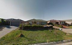 5 Glenfield Ave, Melton West VIC