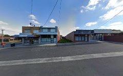 9 Moira Avenue, Reservoir VIC