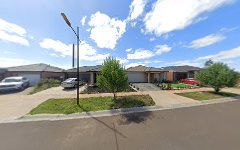 33 Clement Way, Melton South VIC