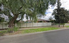 60 Harmon Ave, St Albans VIC