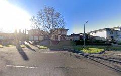 22 Stockton Drive, Cairnlea VIC