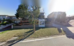 9 Guildford Drive, Doncaster East VIC