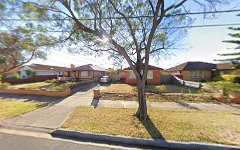 26 Westminster Dr, Avondale Heights VIC