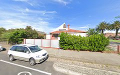 357 Pigdon Street, Princes Hill VIC