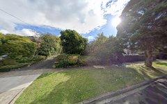 36 Minerva Avenue, Balwyn North VIC