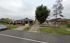 1/104 Churchill Avenue, Braybrook VIC
