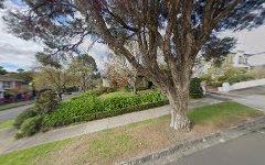 35 Fortuna Avenue, Balwyn North VIC