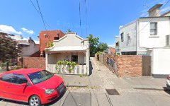 2 Percy Street, Fitzroy North VIC