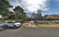 46 Grandview Terrace, Kew VIC