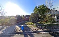 47 Sutton Street, Balwyn North VIC