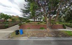 10 Cumberland Avenue, Balwyn North VIC