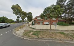 465 Belmore Road, Mont Albert North VIC