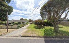50 Sunbeam Avenue, Ringwood East VIC
