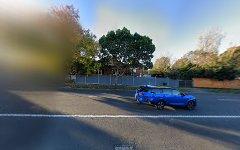 2 Banool Avenue, Kew VIC