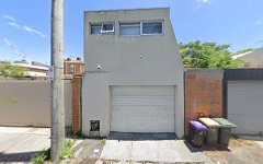 44 George Street, Fitzroy VIC