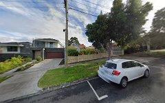 39 Banool Road, Balwyn Vic