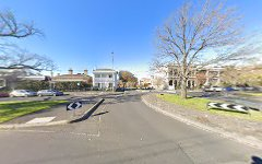 Penthouse/28 Powlett Street, East Melbourne VIC