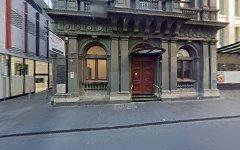 202/318 Little Bourke Street, Melbourne VIC