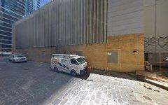 237/88 Kavanagh Street, Southbank VIC
