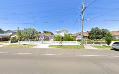 75 Woods Street, Newport VIC