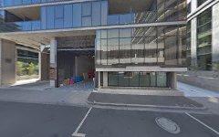 1401/568 St Kilda Rd, Melbourne VIC