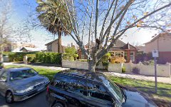 179 Finch Street, Glen Iris VIC