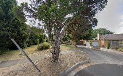 3 Aster Court, Mount+Waverley VIC