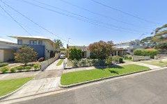 10 Tobruk Crescent, Williamstown VIC