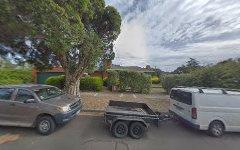 4 Norray Avenue, Mount+Waverley VIC