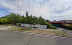 6 Norray Avenue, Mount Waverley VIC