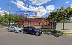 37 Victoria Street, Williamstown VIC