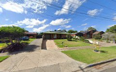 14 Bromage Close, Hoppers Crossing VIC
