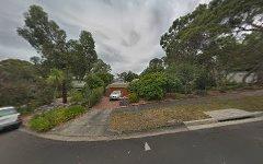 24 Dean Avenue, Mount Waverley VIC