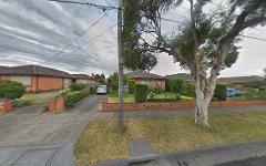 12 Olive Avenue, Mount Waverley VIC