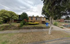 43 Carrol Grove, Mount Waverley VIC