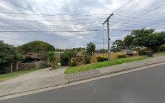 1/42 Carrol Grove, Mount Waverley VIC