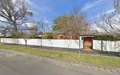 358 New St, Brighton VIC